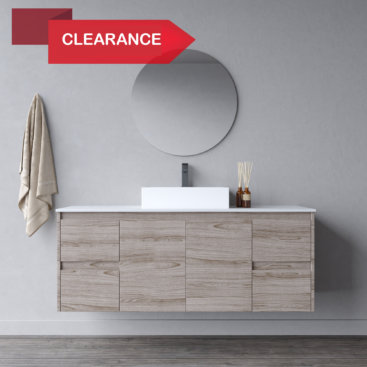 Products for Clearance