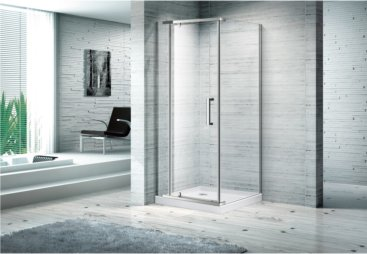 Clearance Shower Screens