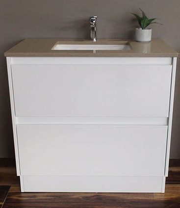 bathroom vanity cabinets melbourne timber vanity cabinets and vanity units melbourne 11799