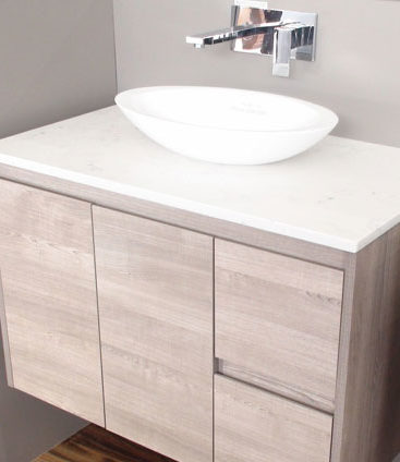 Timber Vanity Cabinets And Vanity Units Melbourne Bathroom Shop
