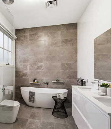 bathroom accessories - Bathroom Accessories Melbourne