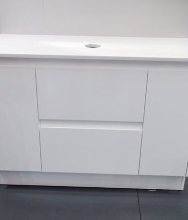 Remarkable Timber Vanity Cabinets And Vanity Units Melbourne Interior Design Ideas Skatsoteloinfo