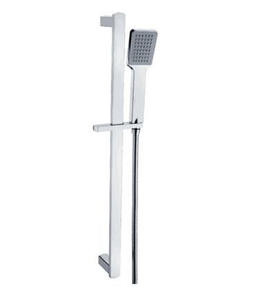 KOKO-SHOWER-RAIL-600x626