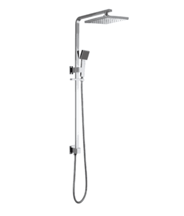 SQUARE-MULTI-FUNCTION-SHOWER-RAIL-561x626