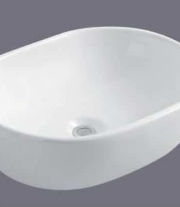 melbourne bathroom CB 242 basin