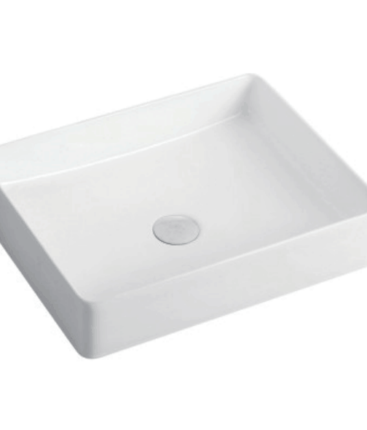 melbourne bathroom VA3003 BASIN (2)