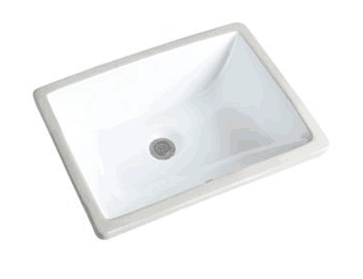 melbourne bathroom basin MBS 5137