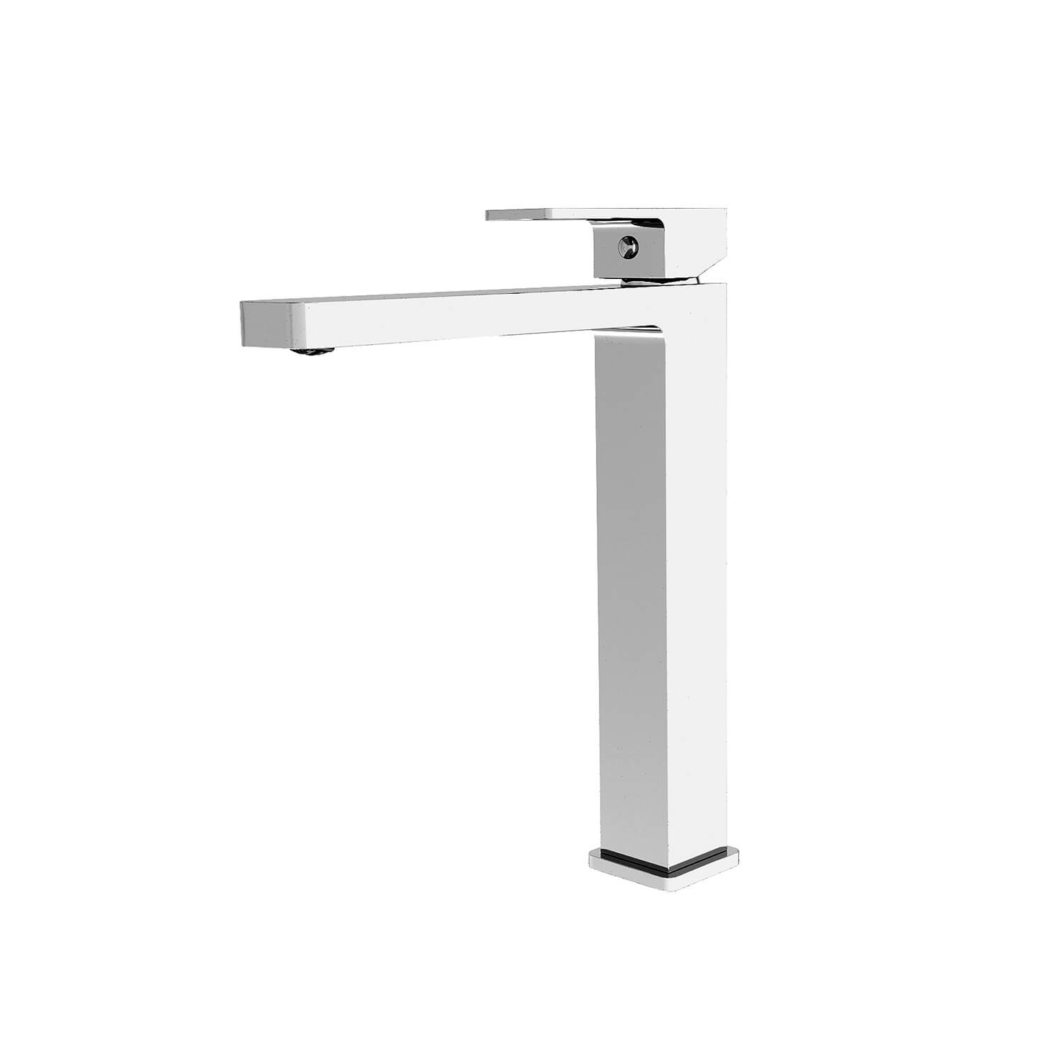 TALL BASIN MIXER 33