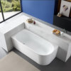 Melbourne Bathroom Bath Tub 19 2