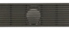 linear-channel-grate-400x44