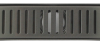 slotted-channel-grate-400x44