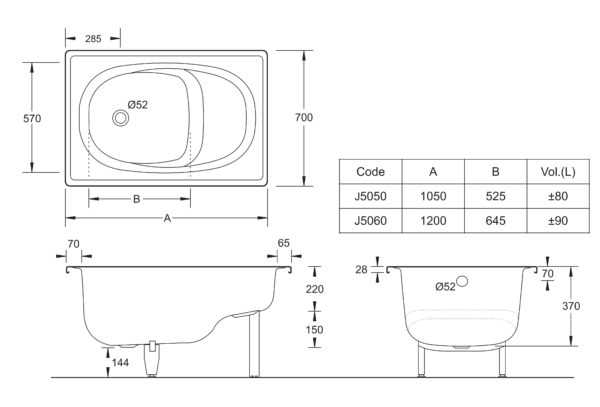 13-1-4-JS-Compact-Baths-R1.1-1png_Page2