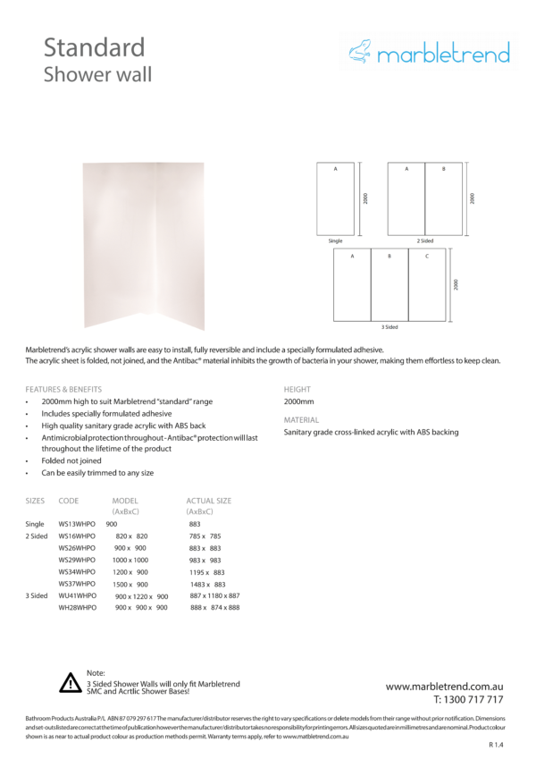 Standard-Shower-Wall-R1.4-1png_Page1